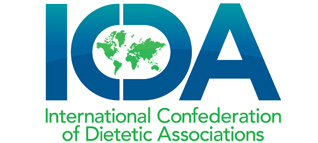 The International Confederation of Dietetic Associations (ICDA)