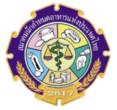 Thai Dietetic Association
